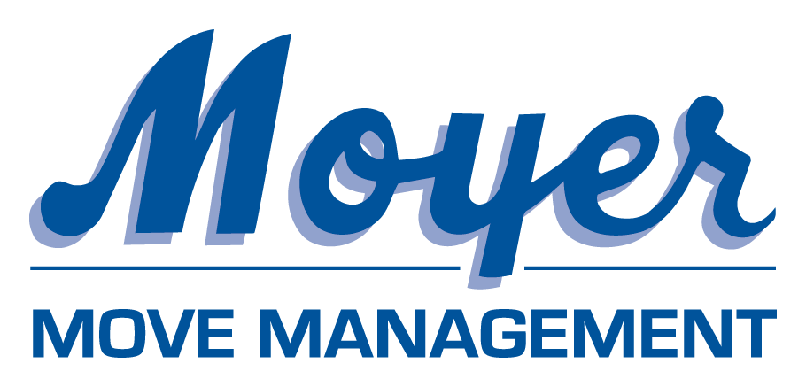 Moyer Move Management